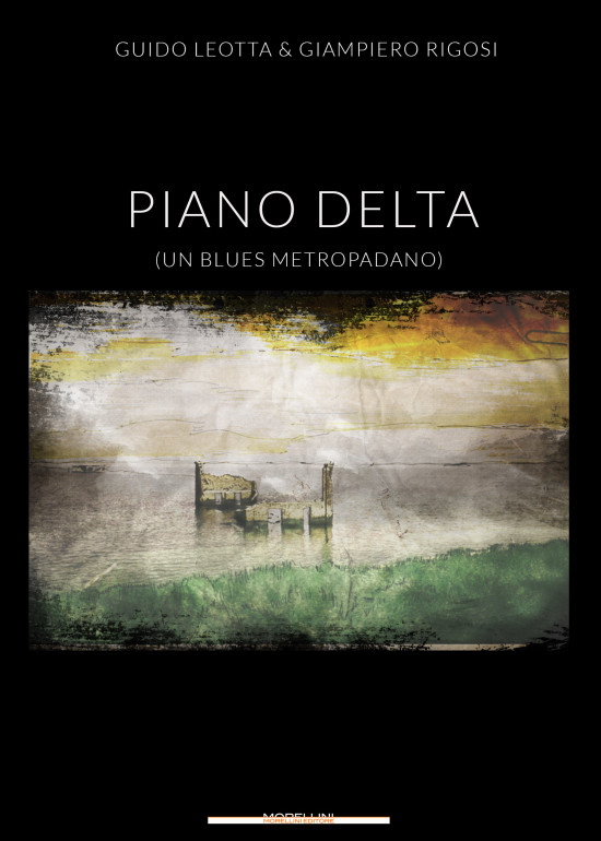 cover PianoDelta/ digital art/ 2014