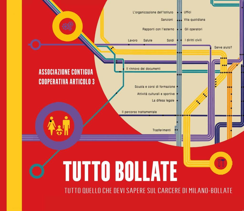 TuttoBollate-Cover-2