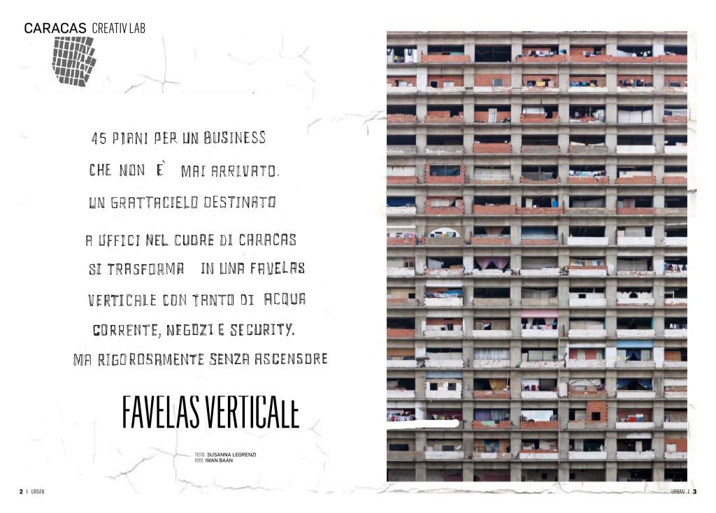 Urban108_caracas1-pdf