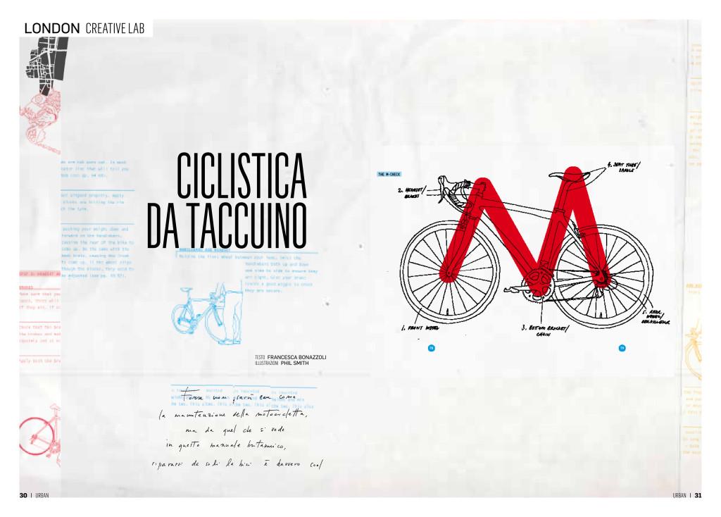 Urban_107-Bike-Book_02