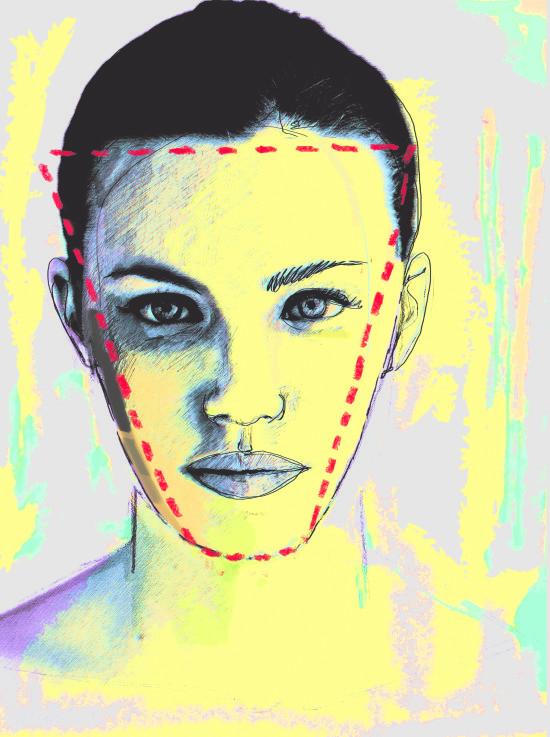 cover2+triangolo