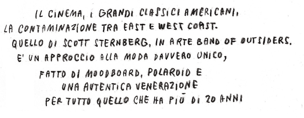 handwritin42