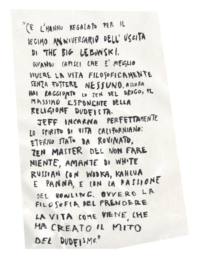 handwritin9