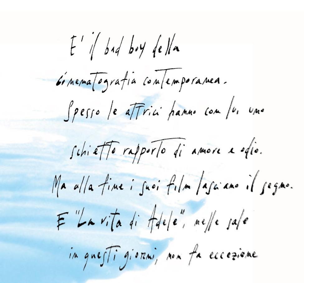 handwriting20