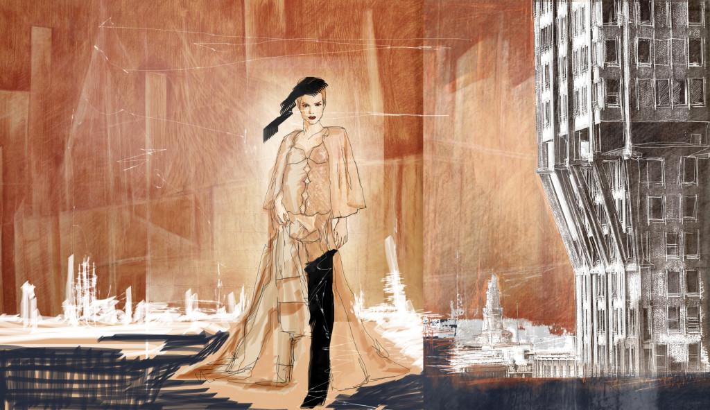 cover-book-moda